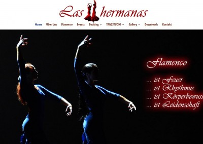 web_lashermanas