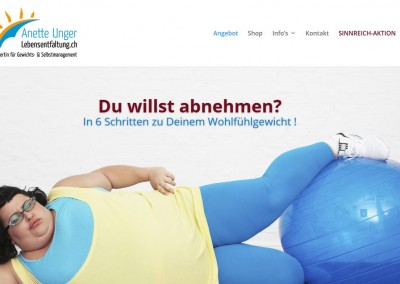 web_lebensentfaltung