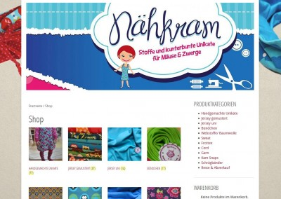 web_naehkram