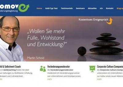 web_promove