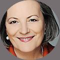 Margit Burkhart | Best-Aging-Coach