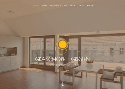 web_graschopf