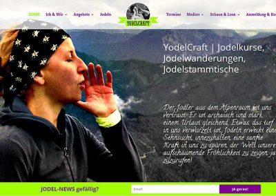 web_yodelcraft