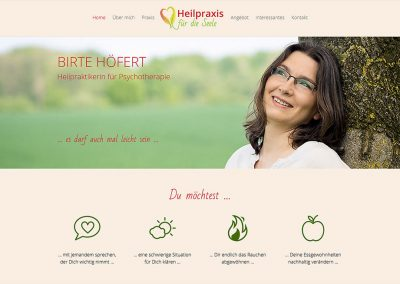 web_birte_hoefert