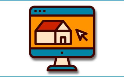 Homepage selbst erstellen? 7 Tipps!