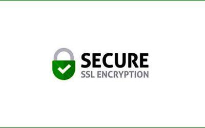 SSL – Sicherheit und Ranking
