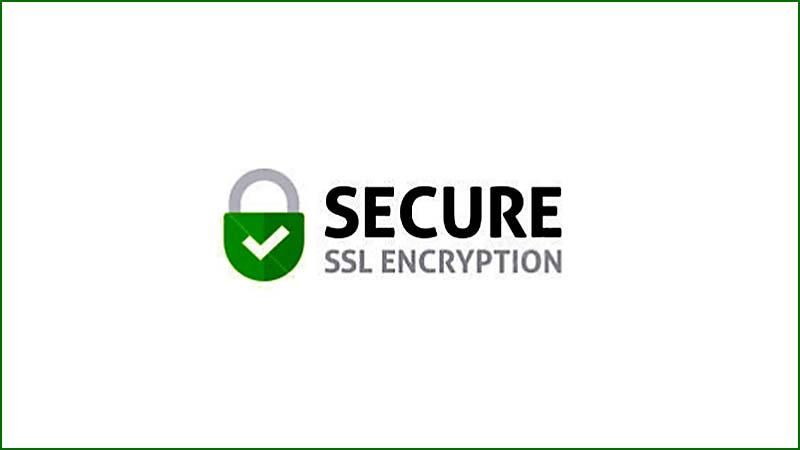 SSL – Sicherheit und Suchmaschinenranking