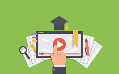 Wie du einen erfolgreichen Online-Kurs erstellst